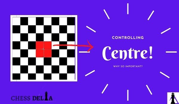Why-controlling-the-centre-important-in-chess