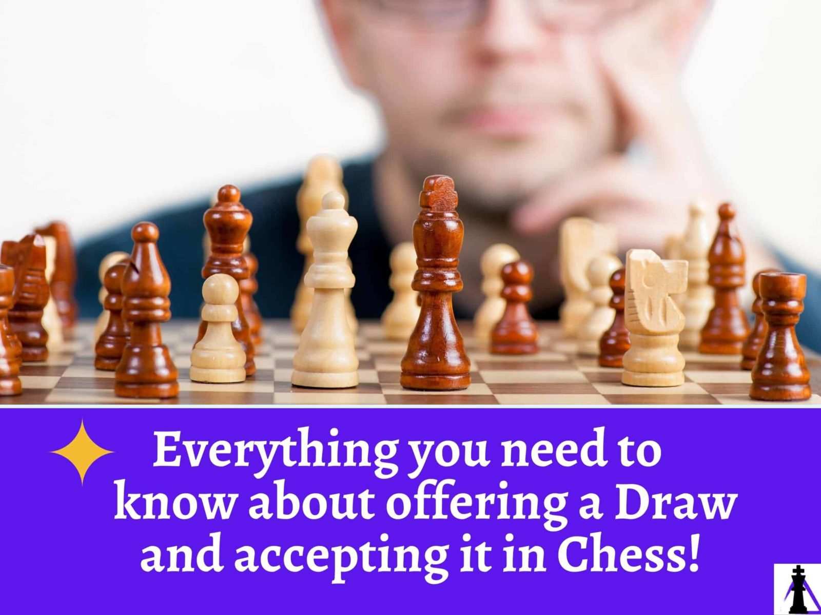 how-offer-draw-in-chess