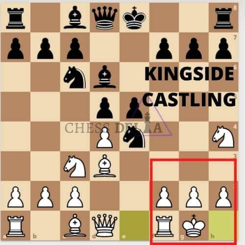 how-to-teach-kids-to-play-chess