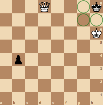 can-a-pawn-check-a-king