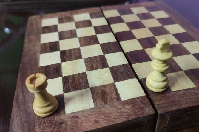 when-should-you-castle-in-chess-the-perfect-time