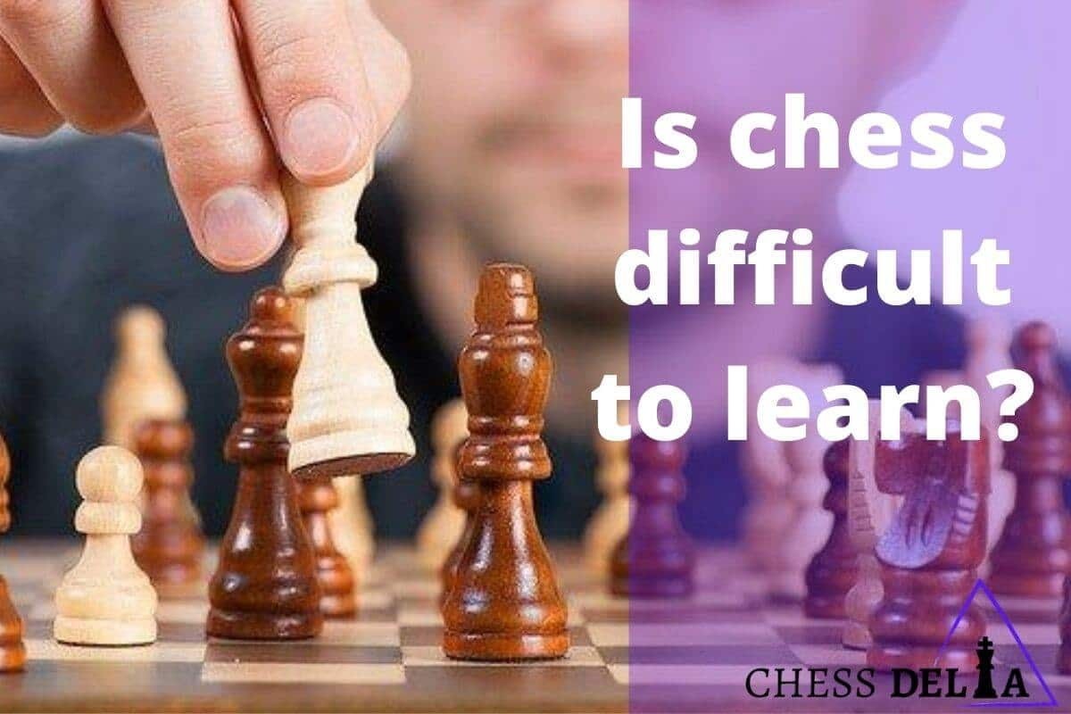 Is-chess-difficult-to-learn