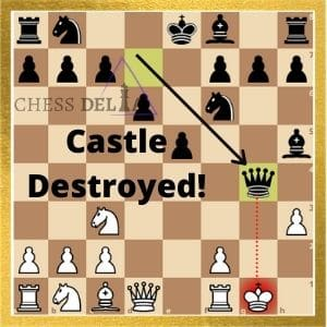 11-Best-Chess-Opening-Principles-For-Starters-Step-By-Step