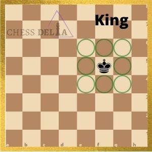 landing squares of king-explained-image