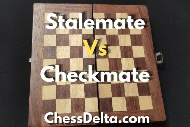 stalemate-vs-checkmate
