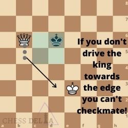 avoid-stalemate-in-chess-4