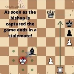 avoid-stalemate-in-chess-5