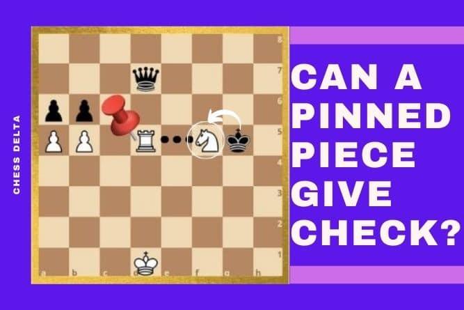can-a-pinned-piece-give-check