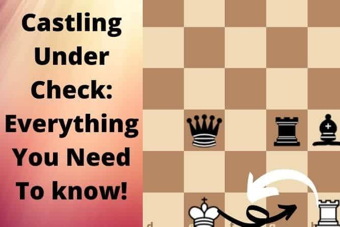 castling-under-check