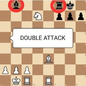 how-double-kill-is-different-from-double-attack-example