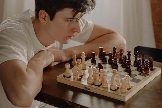 when-does-the-middle-game-start-in-chess