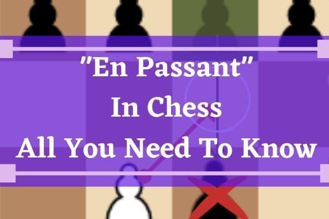 en-passant-in-chess