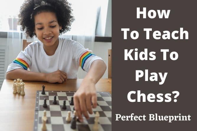 teach-kids-to-play-chess