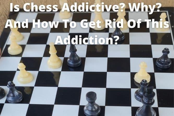 chess-addiction