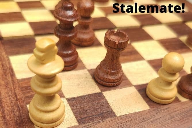 why-do-i-keep-getting-stalemate-and-how-to-stop-it