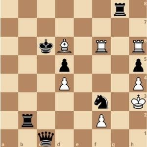 real-life-game-in-which-one-of-the-player-falsely-called-checkmate