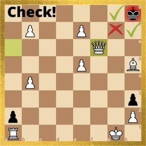 what-is-check-in-chess