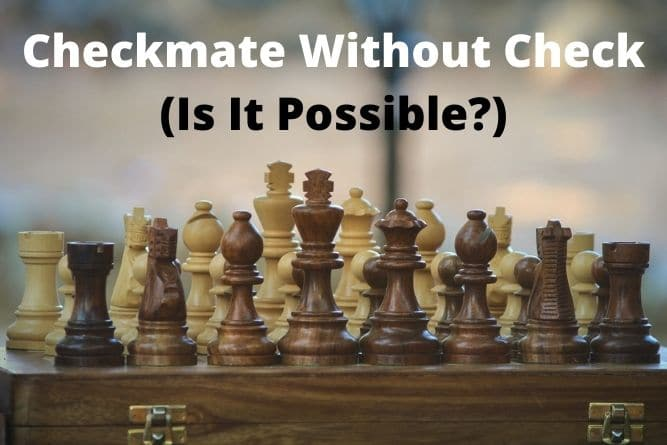 checkmate-without-check