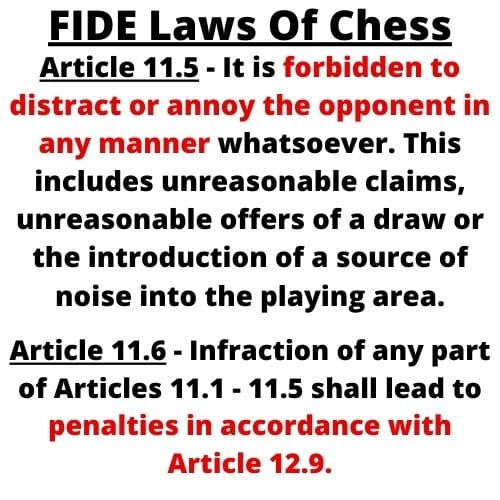 fide-article-11.5-and-11.6