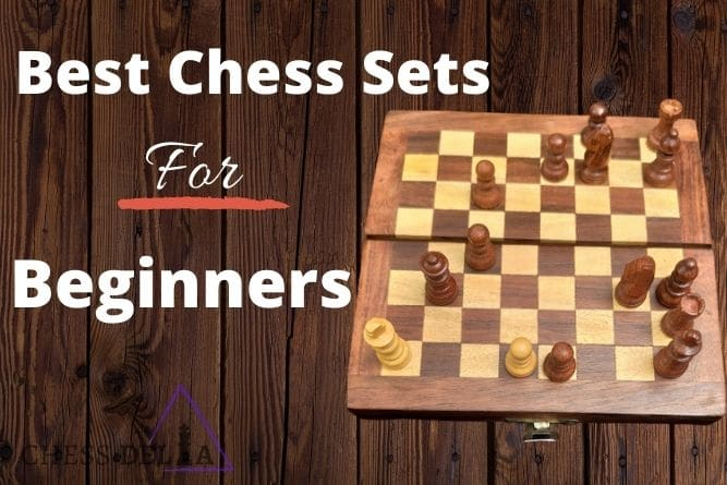 best-chess-sets-for-beginners
