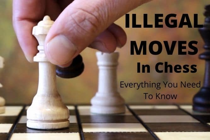 illegal-moves-in-chess