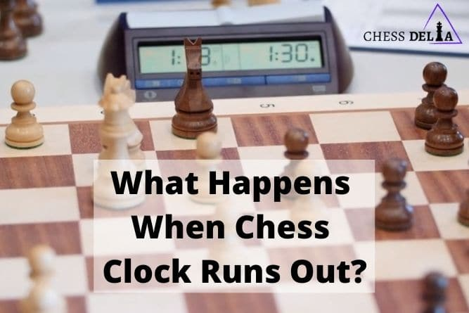 what-happens-when-chess-clock-runs-out