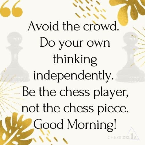 good-morning-chess-quotes-1