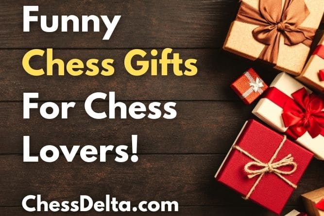 funny-chess-gifts