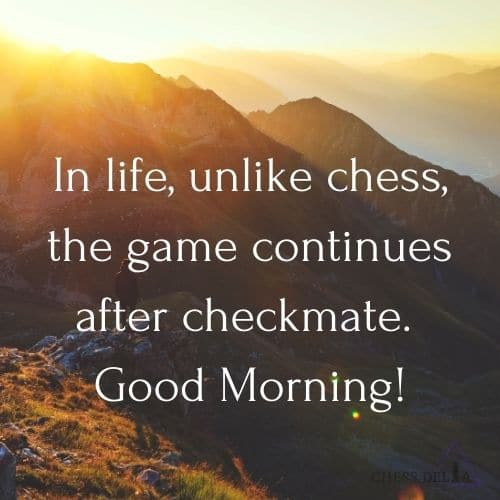 good-morning-chess-quotes-2