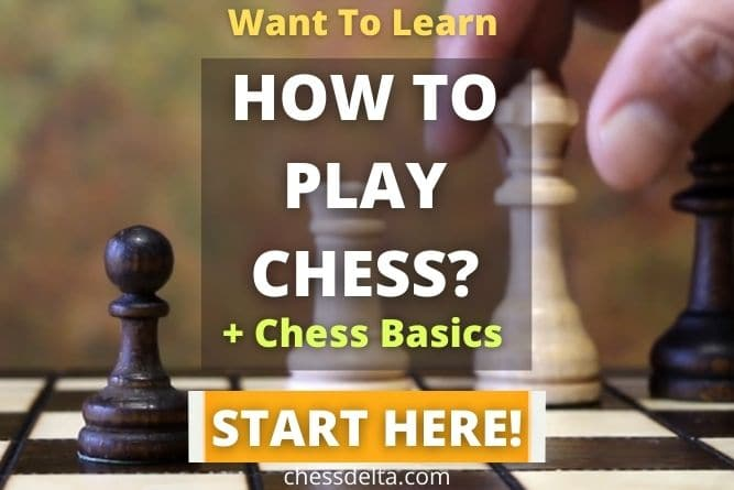 how-to-play-chess-with-chess-basics
