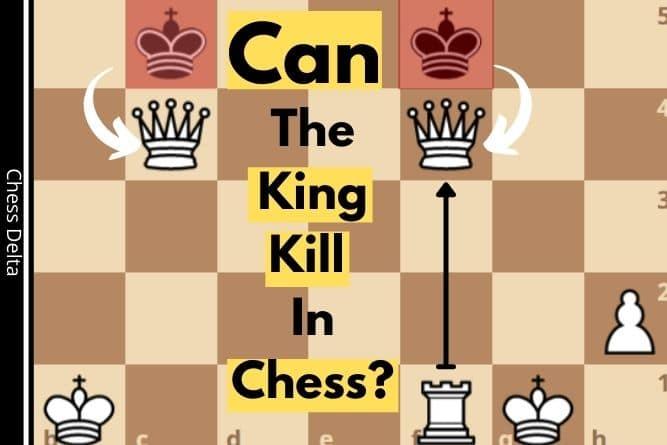 king-kill-in-chess