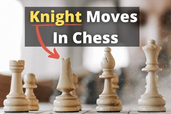 knight-moves-in-chess
