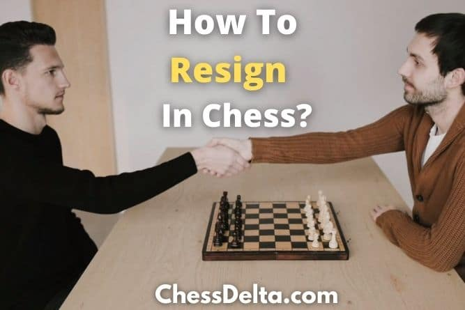 how-to-resign-in-chess