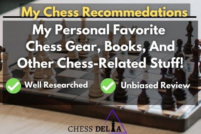 my-chess-recommendations-chess-delta