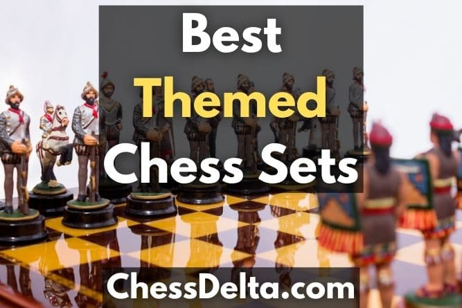best-themed-chess-sets