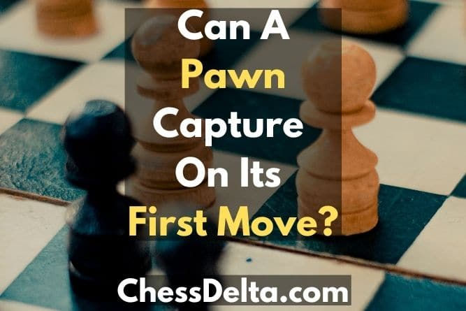 can-a-pawn-capture-on-its-first-move