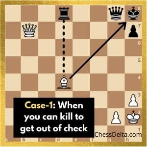 case-1-when-you-can-kill-to-get-out-of-check-in-chess