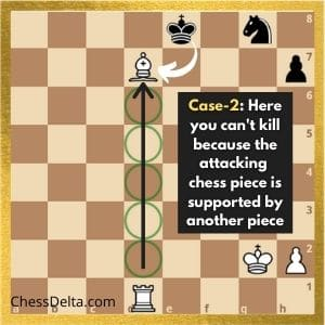 case-2-when-your-king-can't-kill-to-get-out-of-check