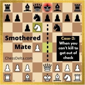 case-2-when-you-can't-kill-to-get-out-of-check-in-chess