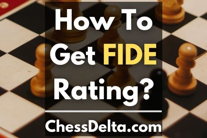 how-to-get-fide-rating