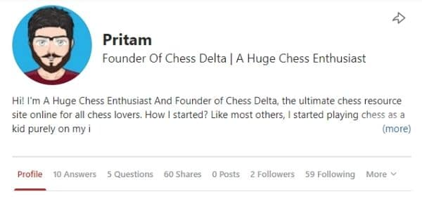 pritam-the-founder-of-chess-delta-on-quora