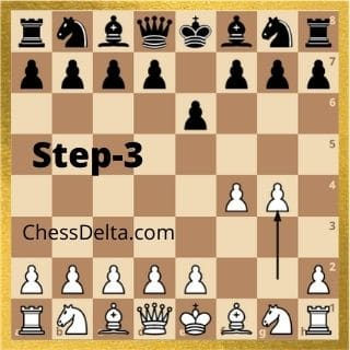how-to-win-chess-in-2-moves