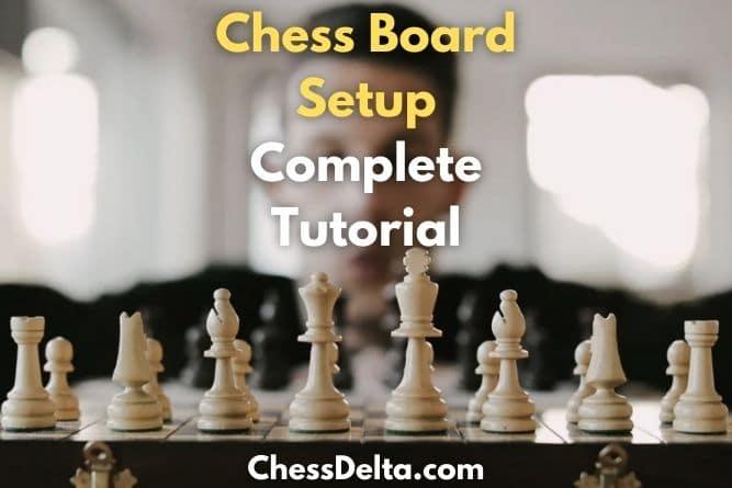chess-board-setup