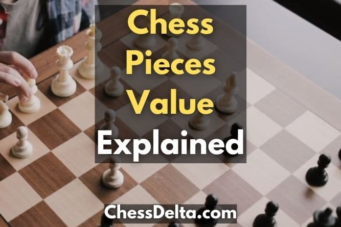 chess-pieces-value
