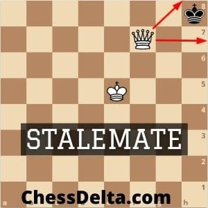 why-is-stalemate-a-draw