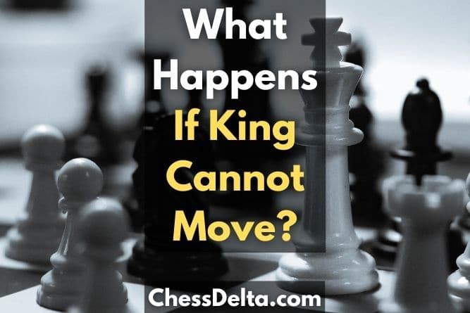 what-happens-if-king-cannot-move