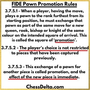 pawn-promotion-rules