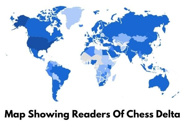 map-showing-readers-of-chess-delta