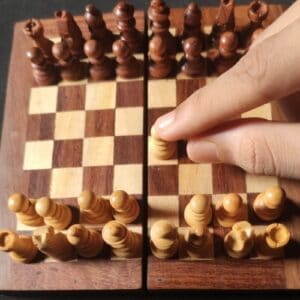 pritam-the-founder-of-chess-delta-playing-chess