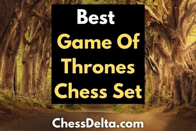 game-of-thrones-chess-set